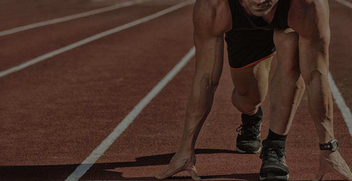 sprinter-hero-3